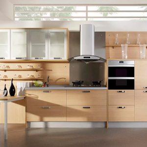 2018-european-style-modern-contemporary-kitchen-furniture