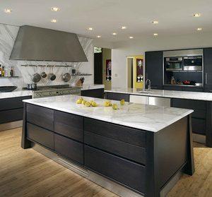 Guangzhou-factory-black-melamine-modern-style-kitchen.jpg_350x350