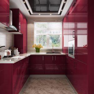 Simple-Design-Custom-Made-Modular-MDF-Kitchen-1