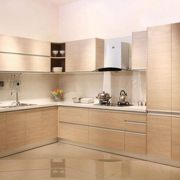 apartment-modern-melamine-kitchen-cabinet-with-quartz (1)