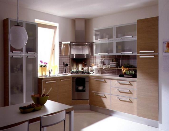 wood-veneer-melamine-faced-practical-kitchen-cabinet-8986057e-800x800